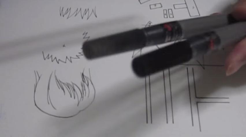 002筆ペン