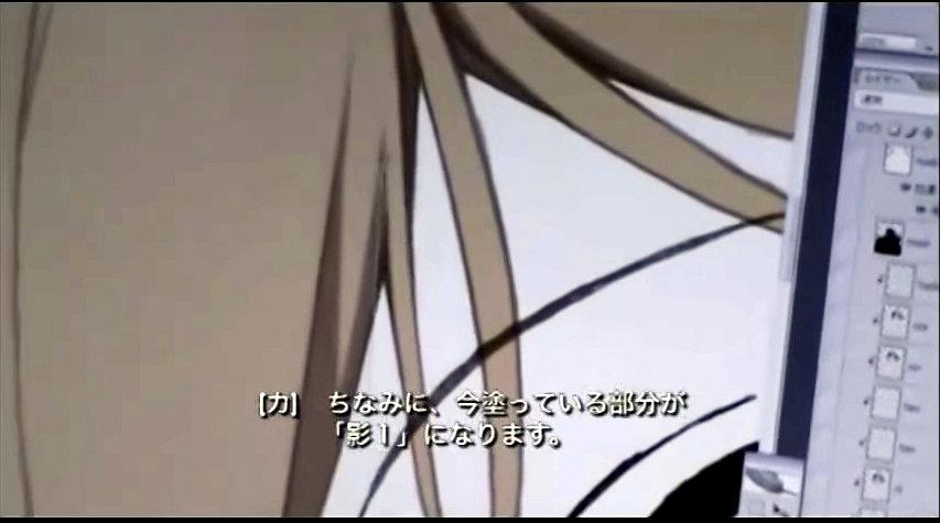 010影1