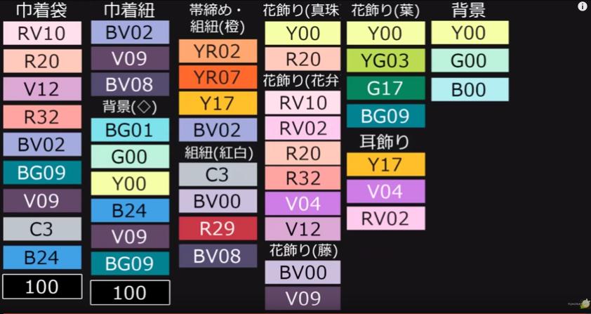 yumi01_1903