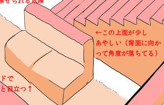 akapen_okunai3